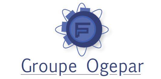 Groupe OGEPAR
