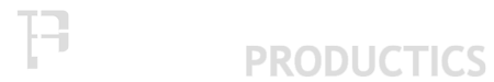 Logo Pegard Productics