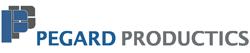 Pegard Logo
